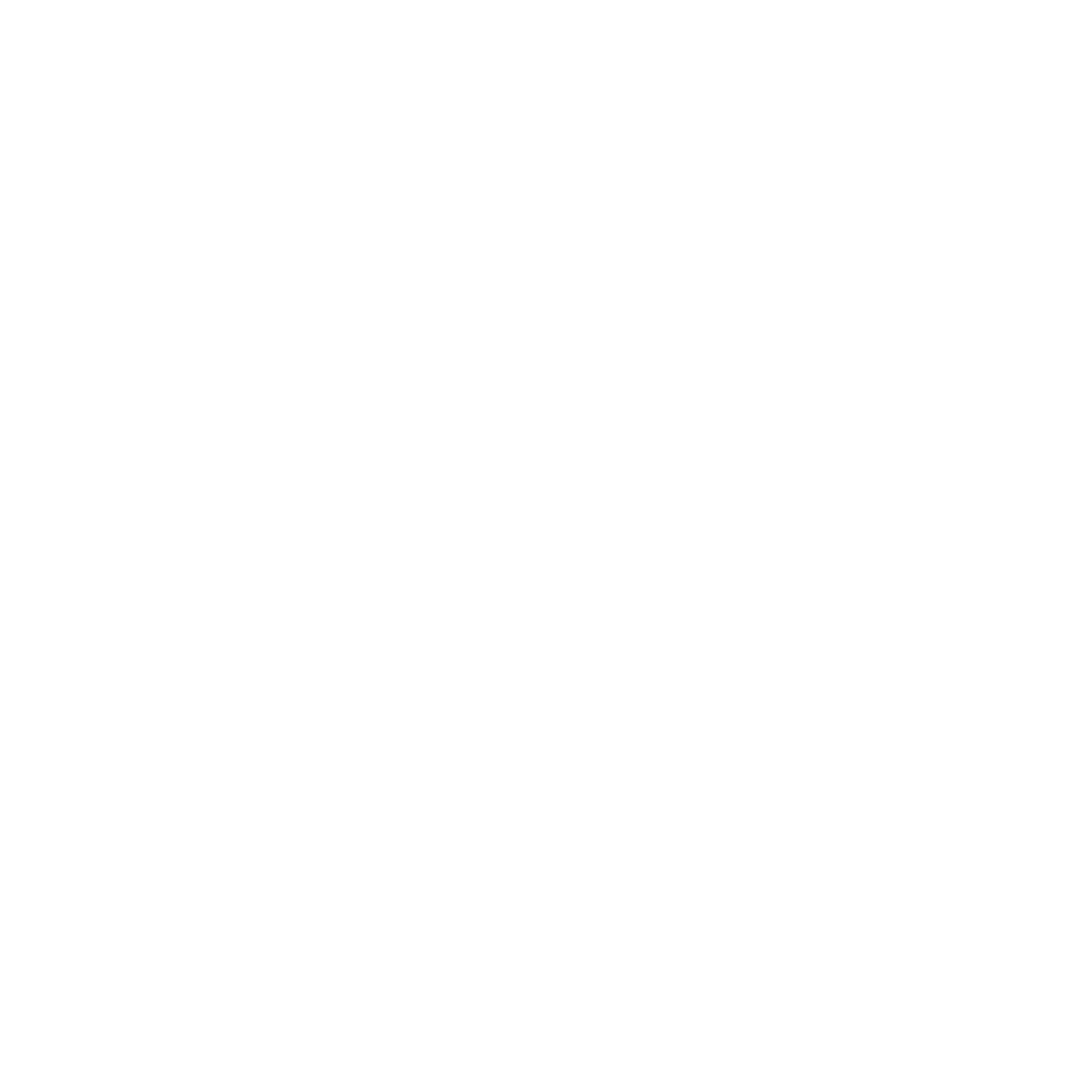 Design For Online